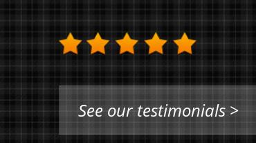 3. Testimonials