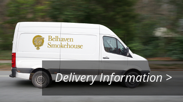 2. Delivery Information