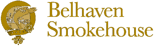 Belhaven Smokehouse